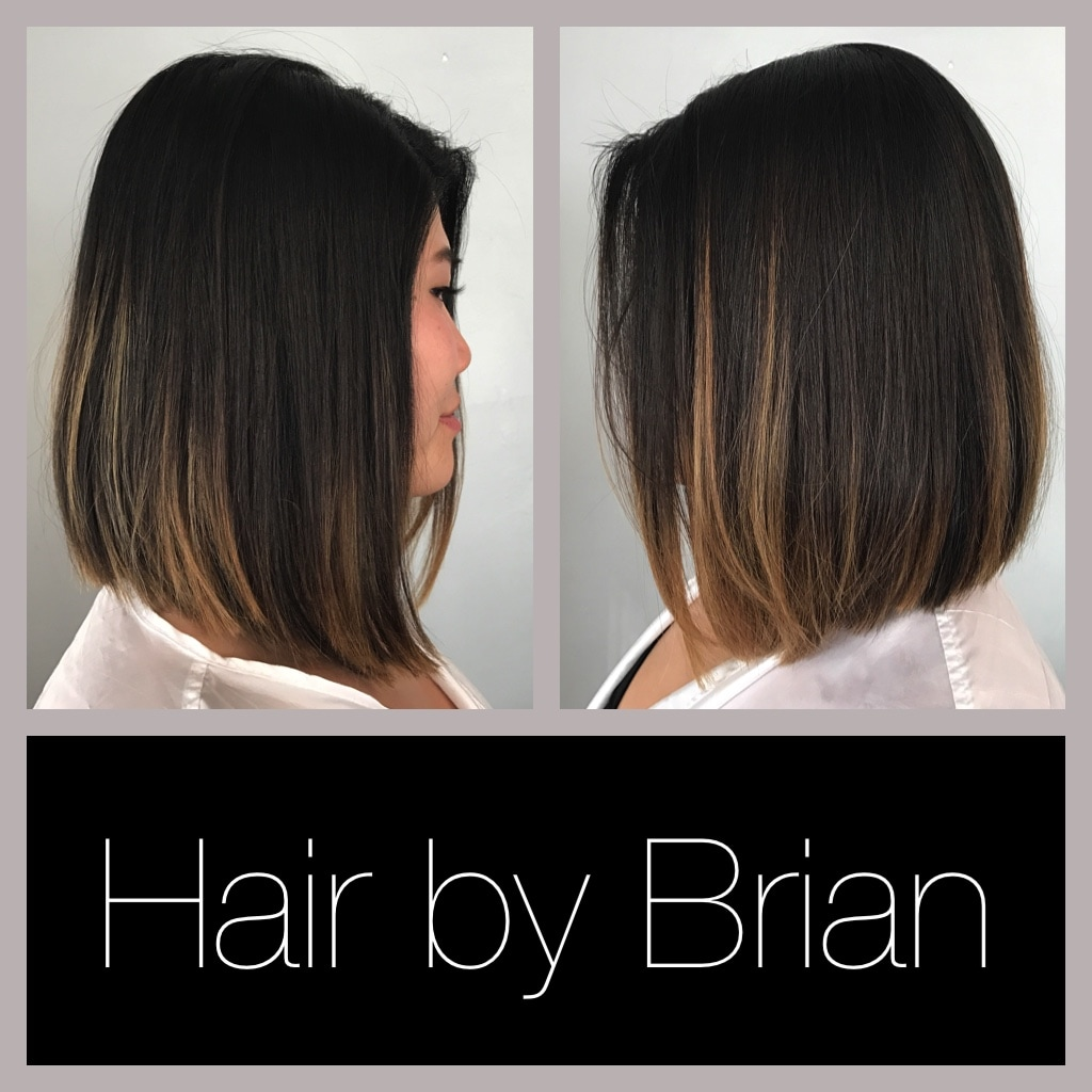 Make Your Appointment Now For The Best Mens Haircut Womens